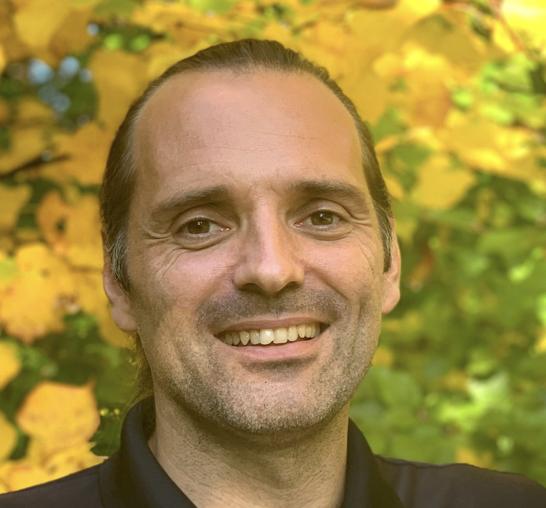 Karsten Wagner