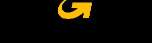 Xanadu Evolution Logo