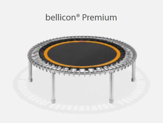 bellicon Premium